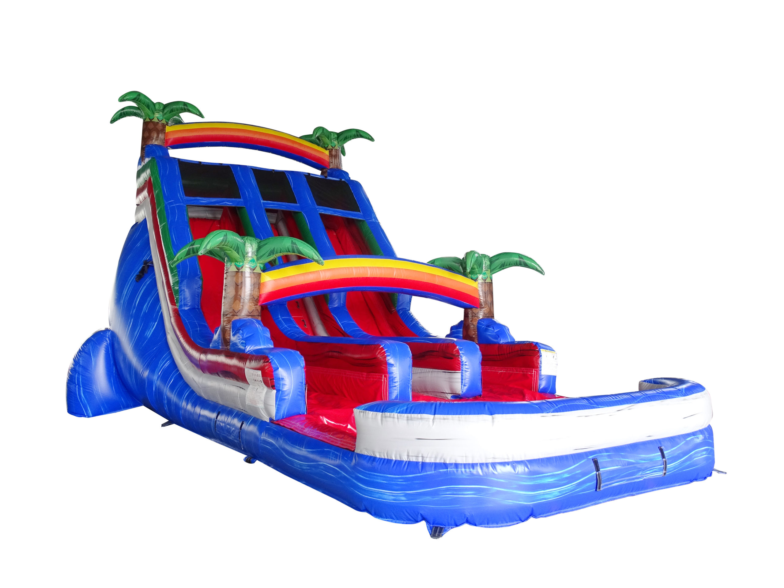 18ft-Baja-Splash-1-2-scaled