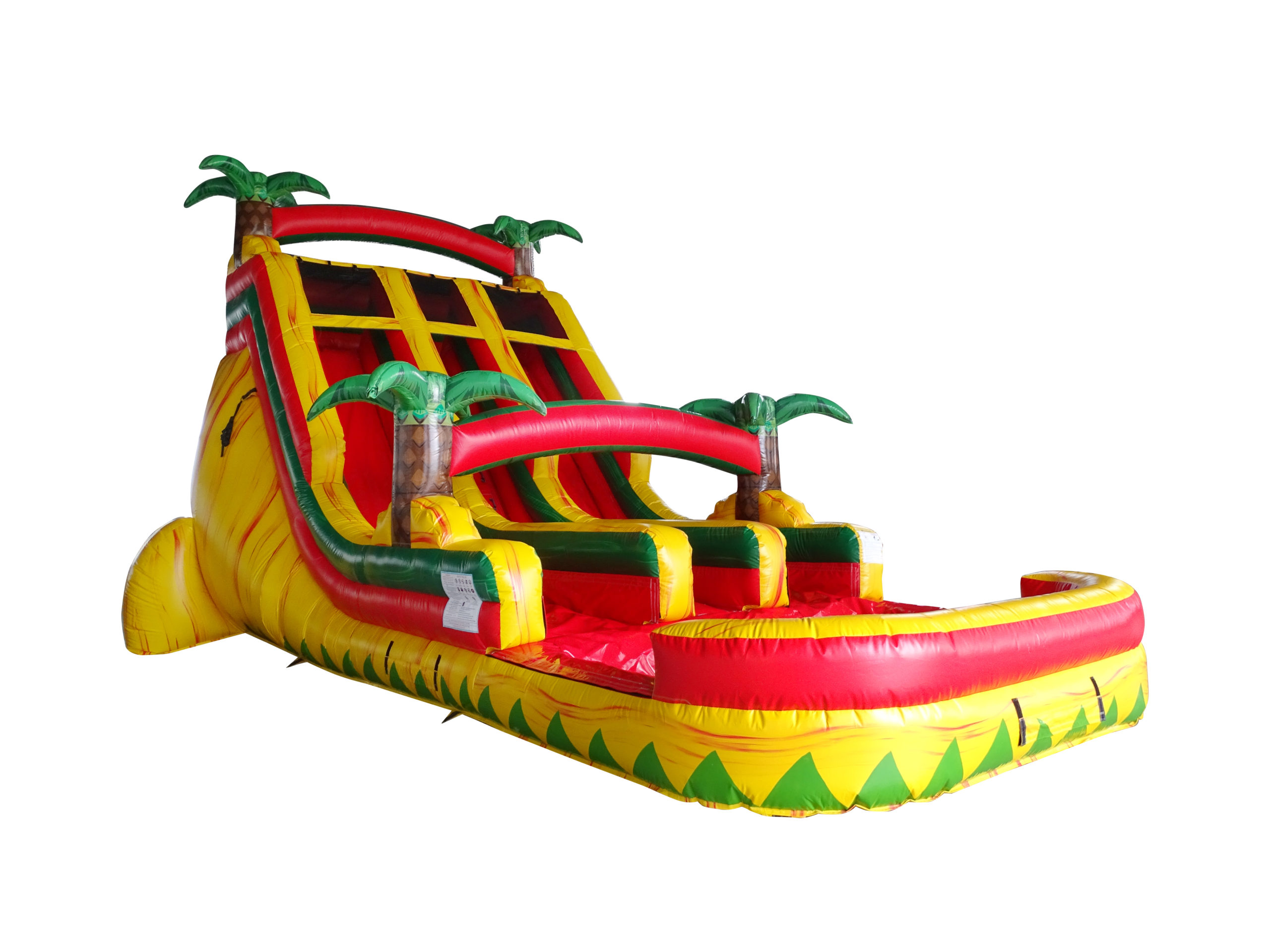 18ft-Rasta-Splash-1-2-scaled