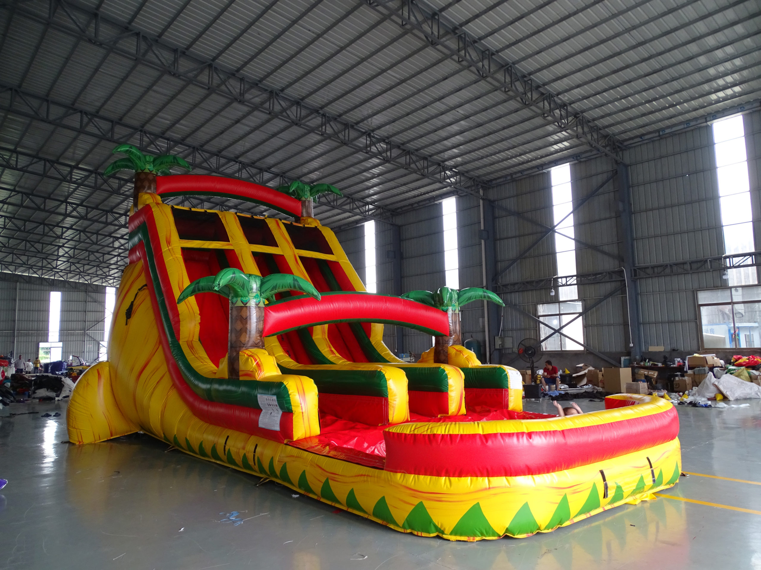 18ft-Rasta-Splash-1-scaled