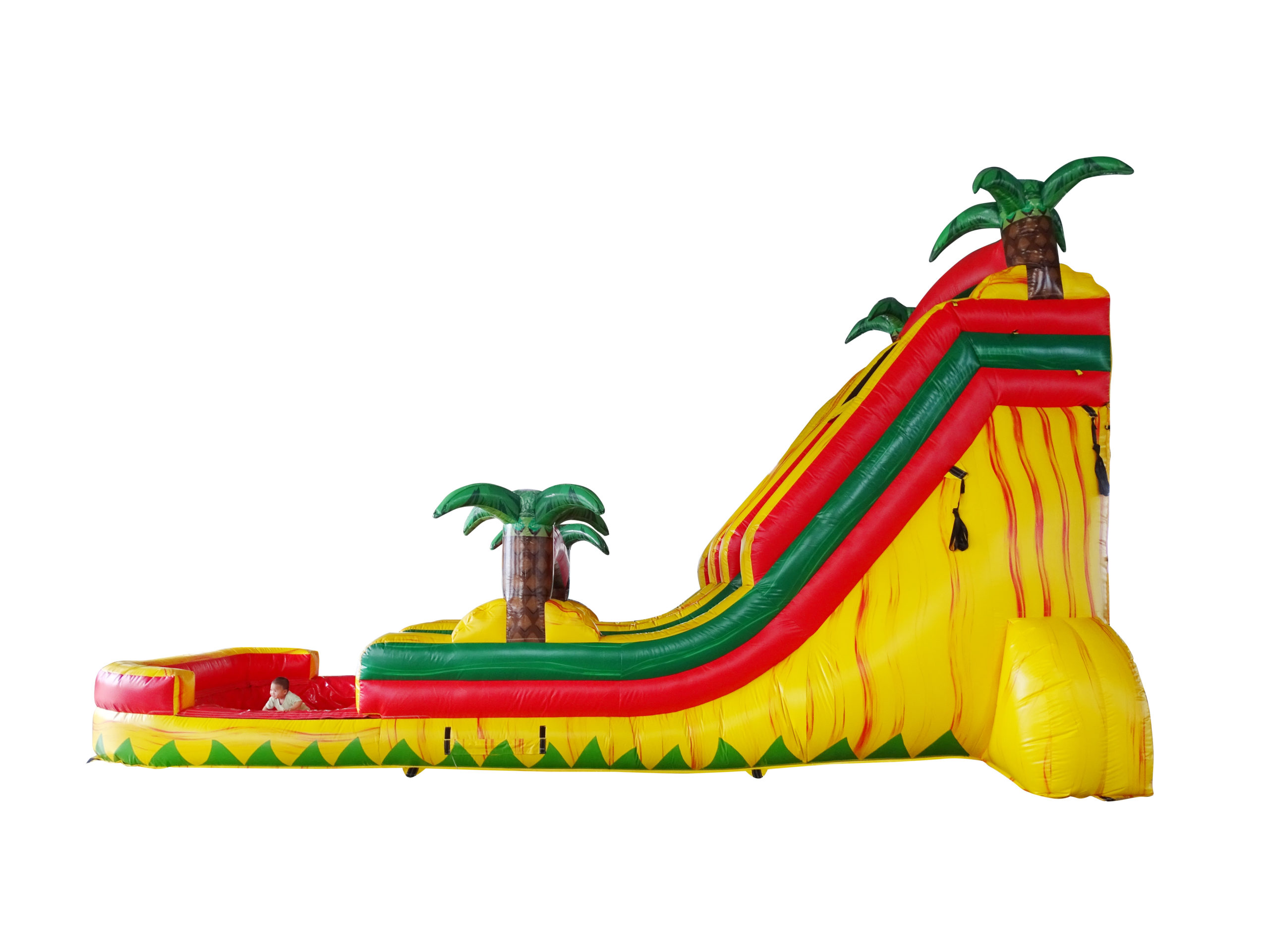 18ft-Rasta-Splash-2-2-scaled