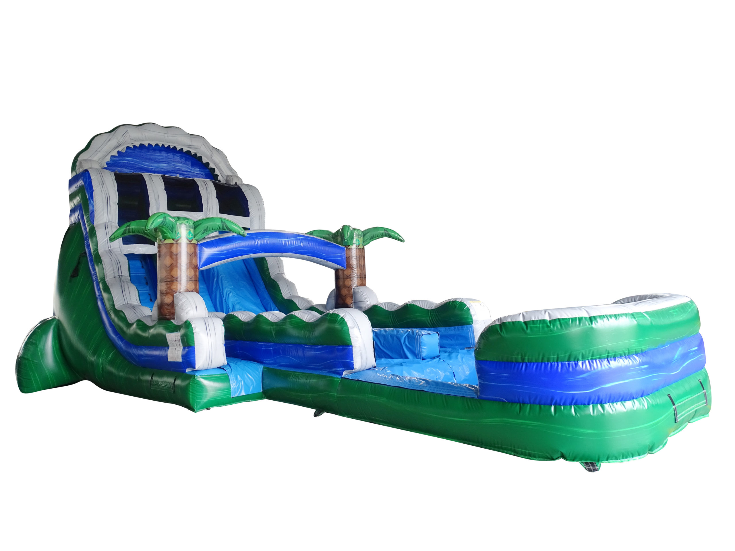 19ft-Green-Gush-1-2-scaled