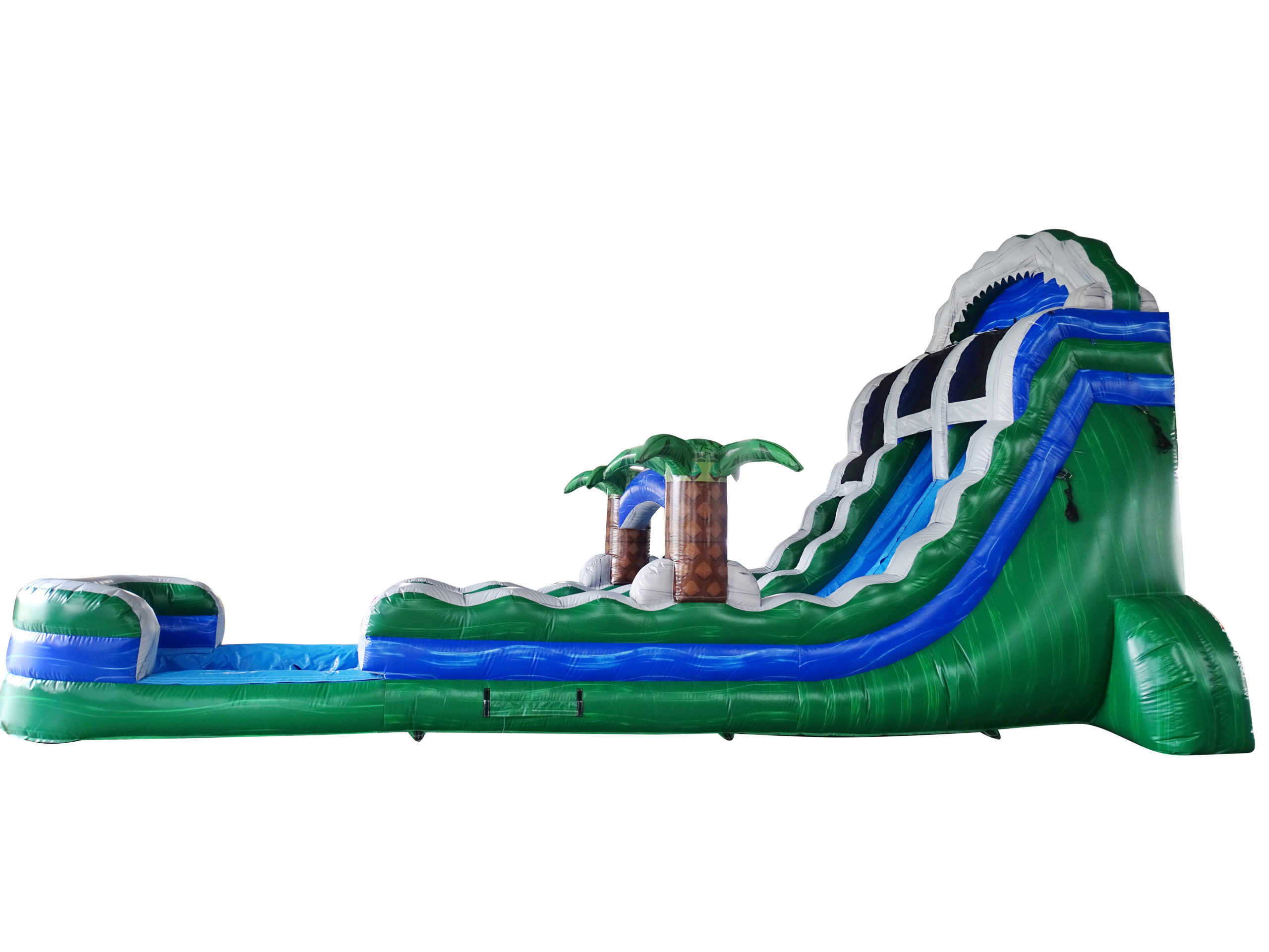 19ft-Green-Gush-2-2-scaled