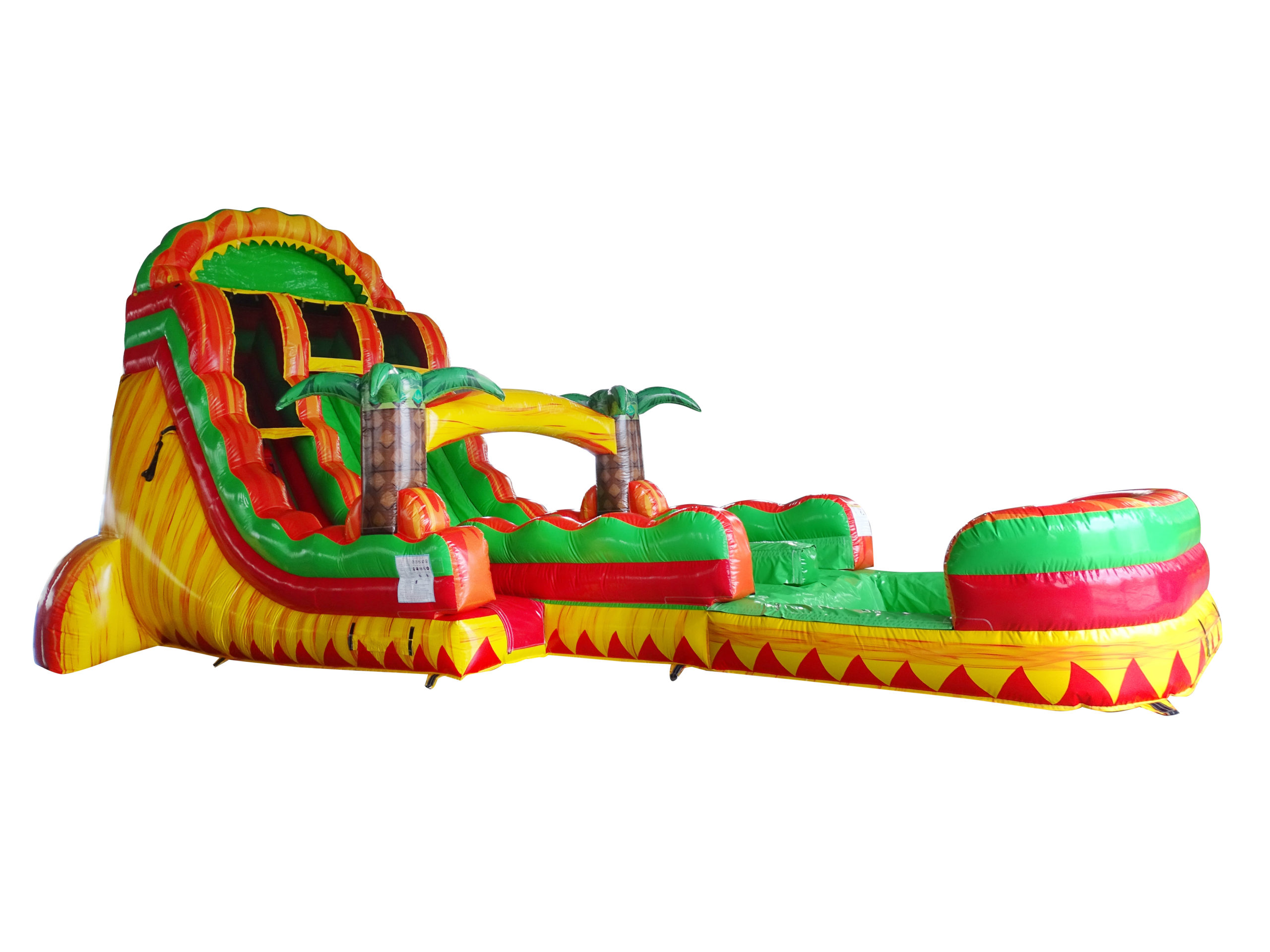 19ft-Inferno-Green-1-2-scaled