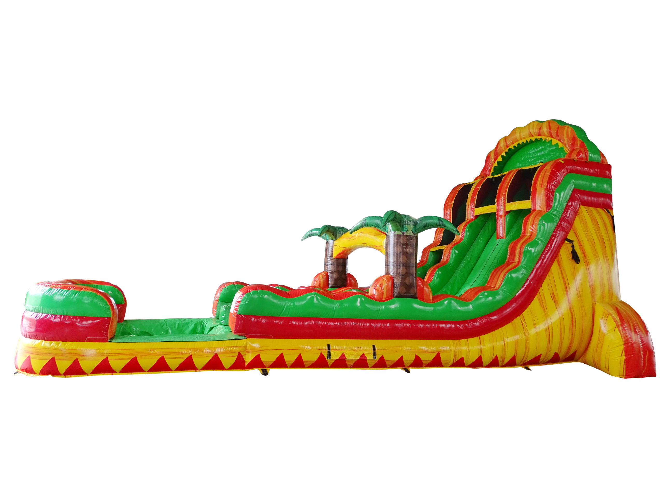 19ft-Inferno-Green-2-2-scaled