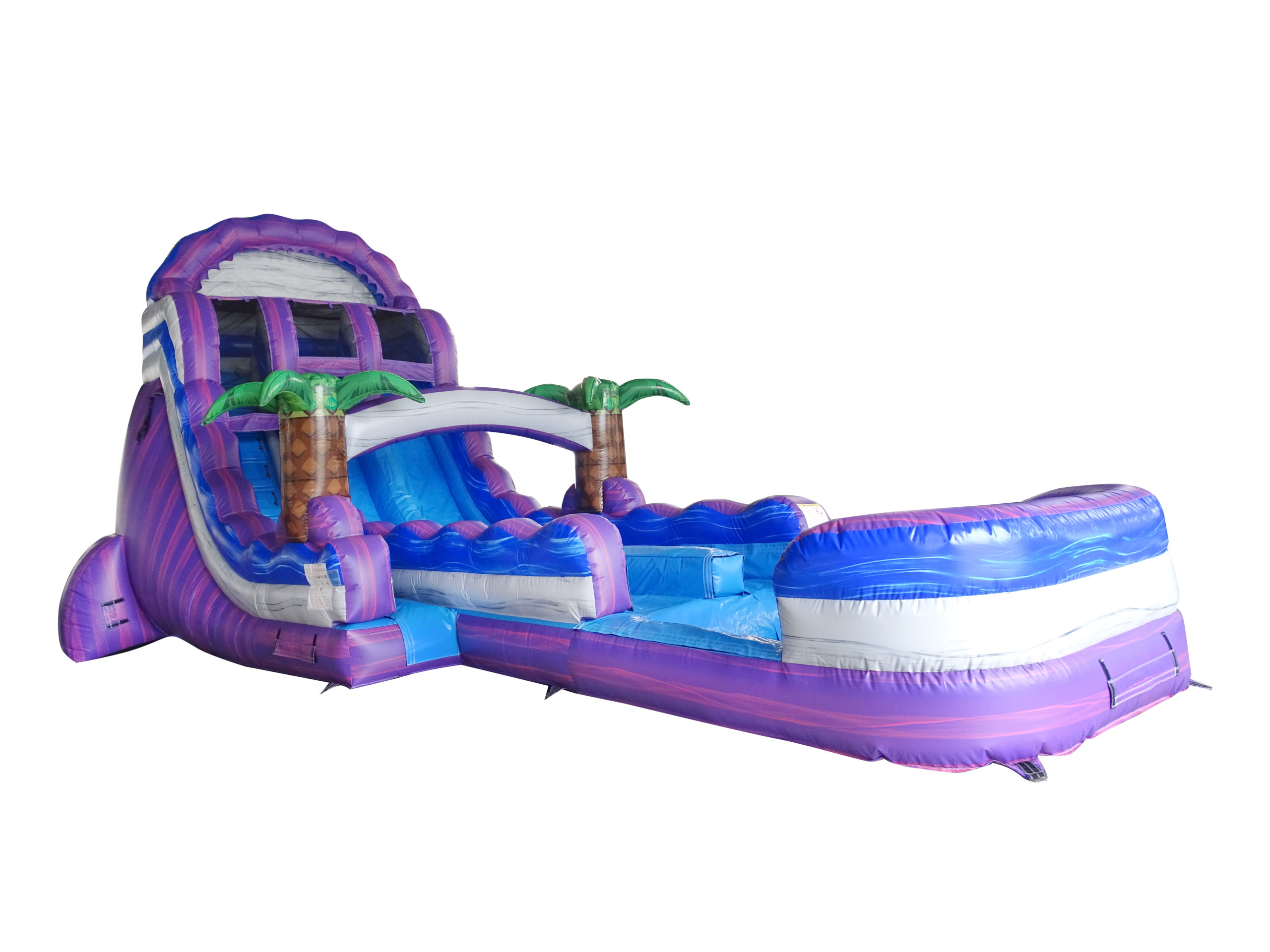 19ft-Purple-Plunge-1-2-scaled