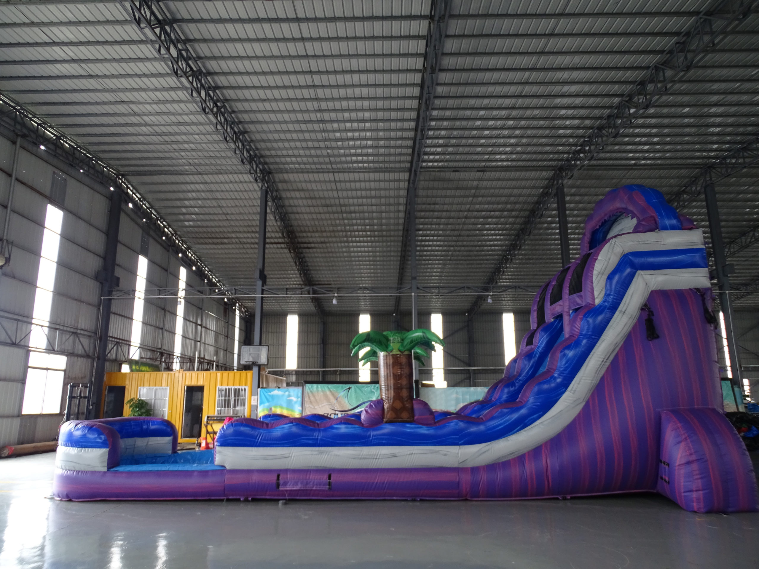 19ft-Purple-Plunge-2-scaled