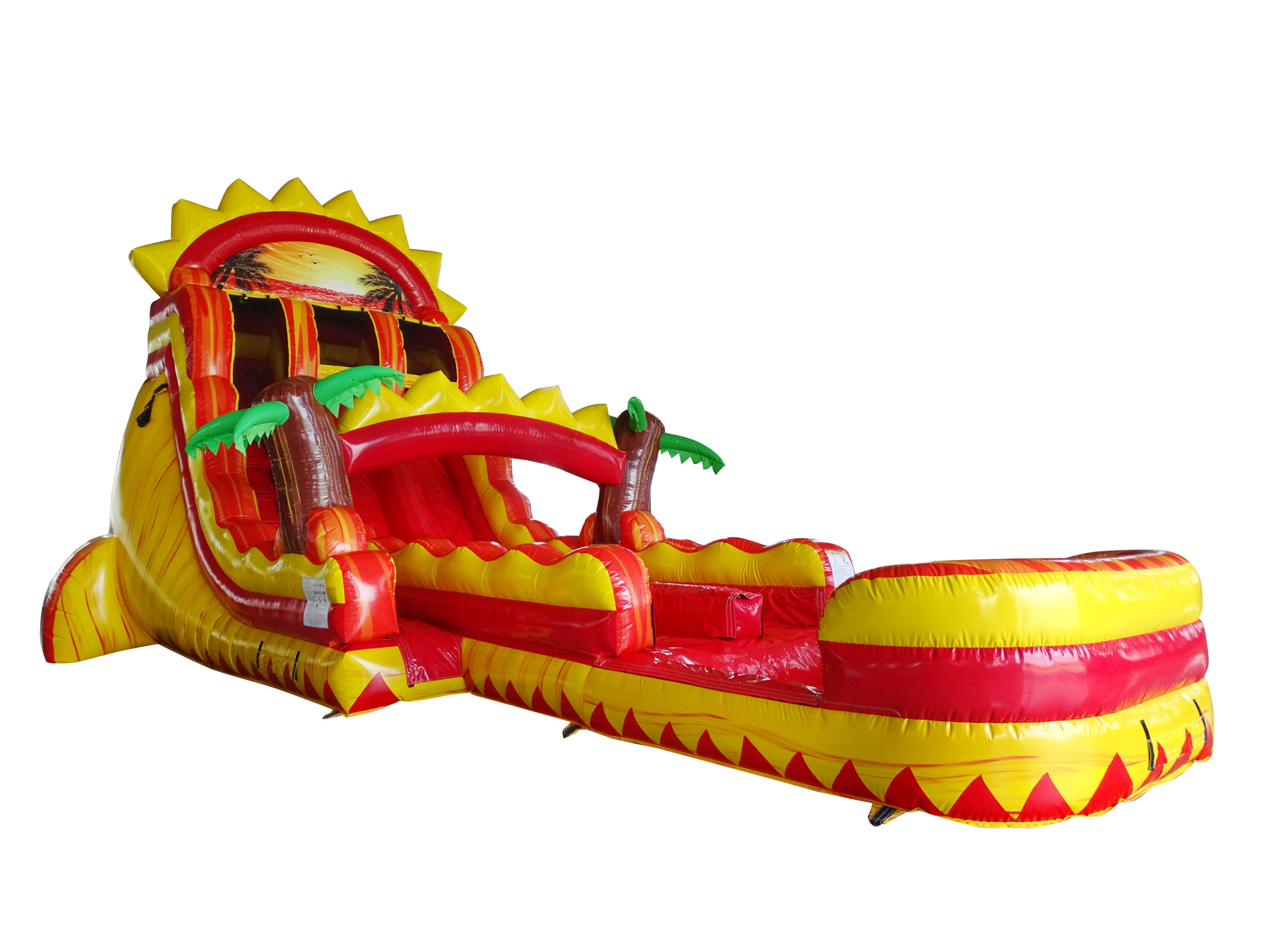 19ft-Summer-Sizzler-1-2-scaled
