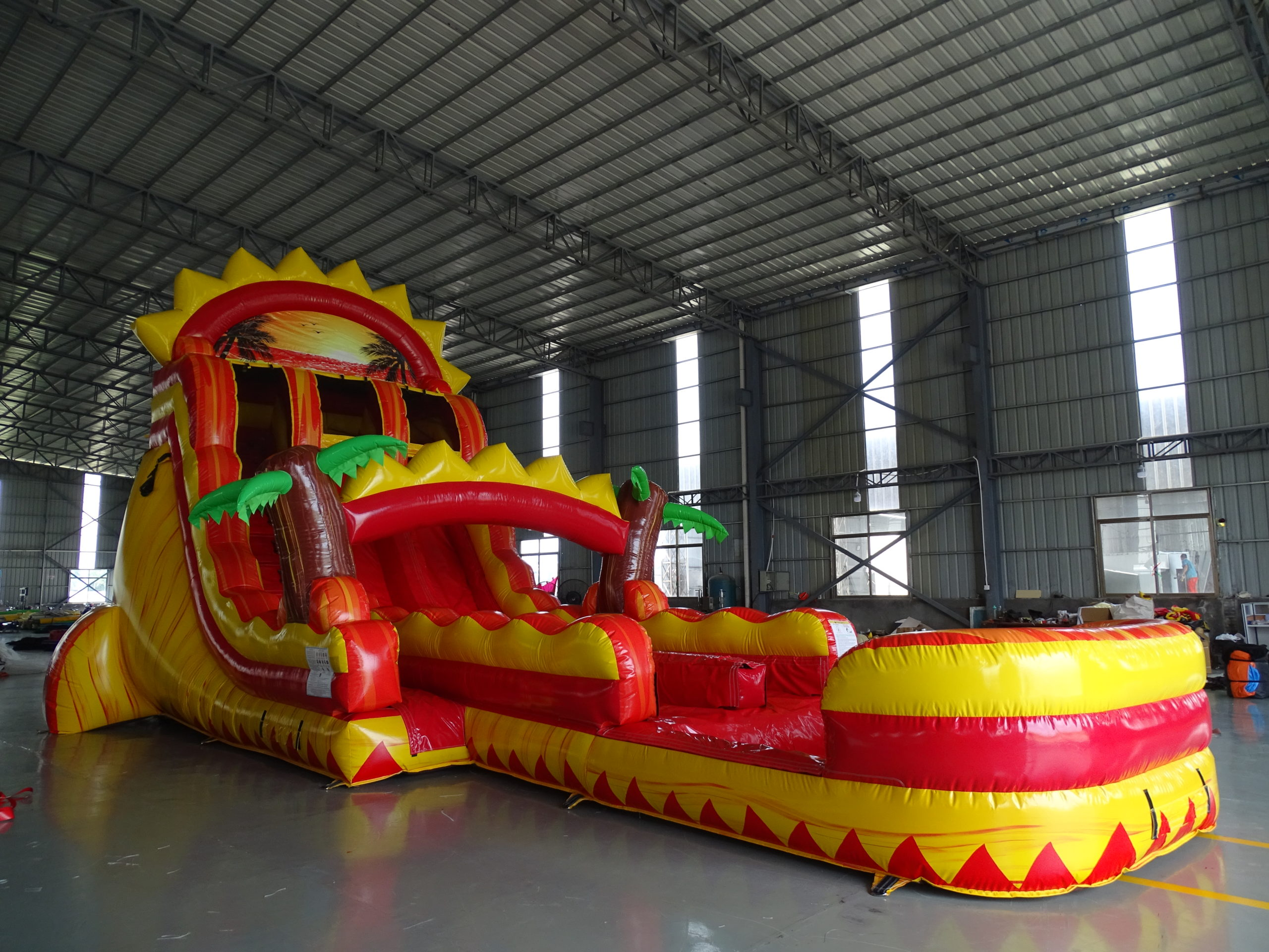 19ft-Summer-Sizzler-1-scaled