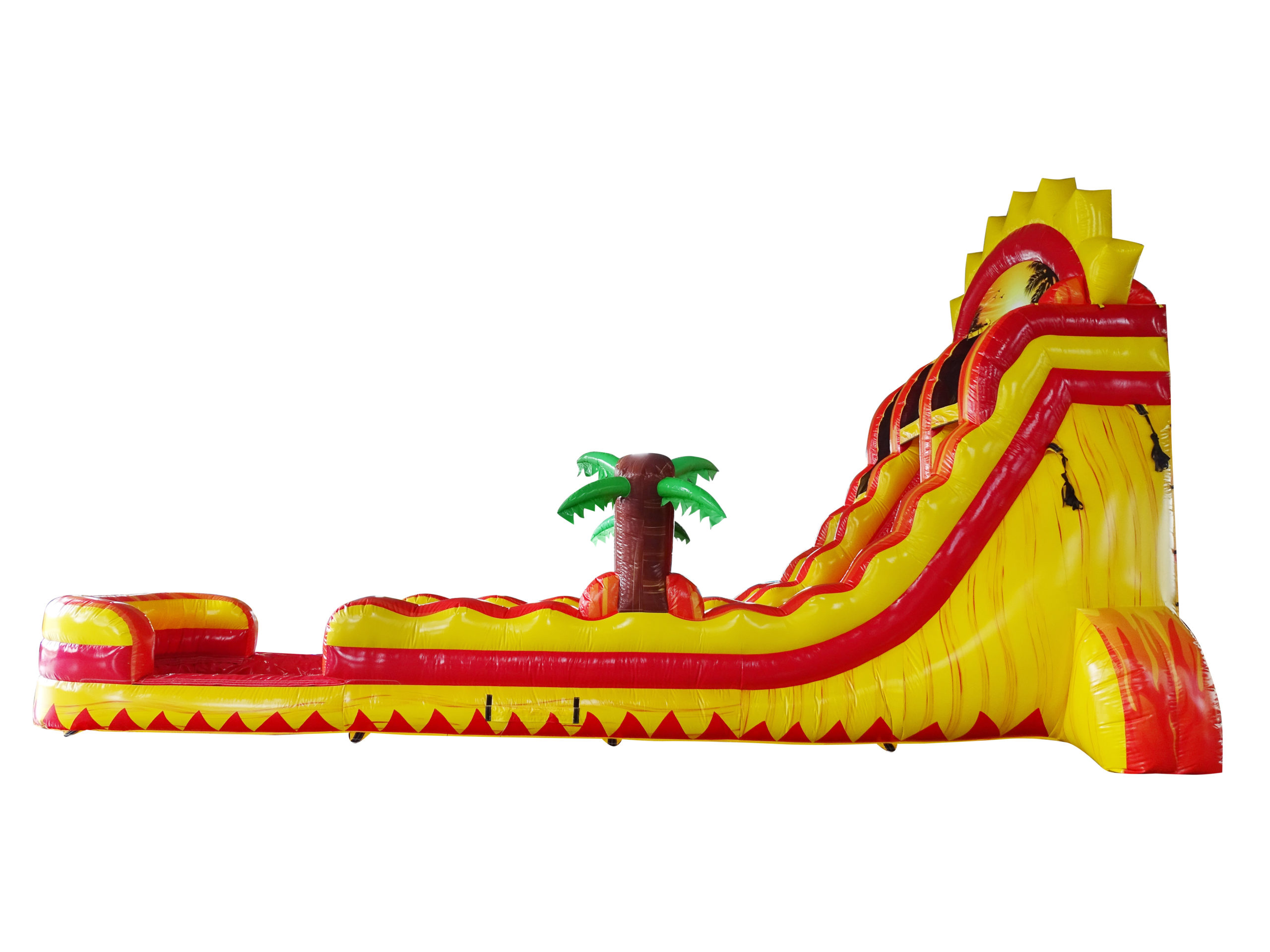 19ft-Summer-Sizzler-2-2-scaled