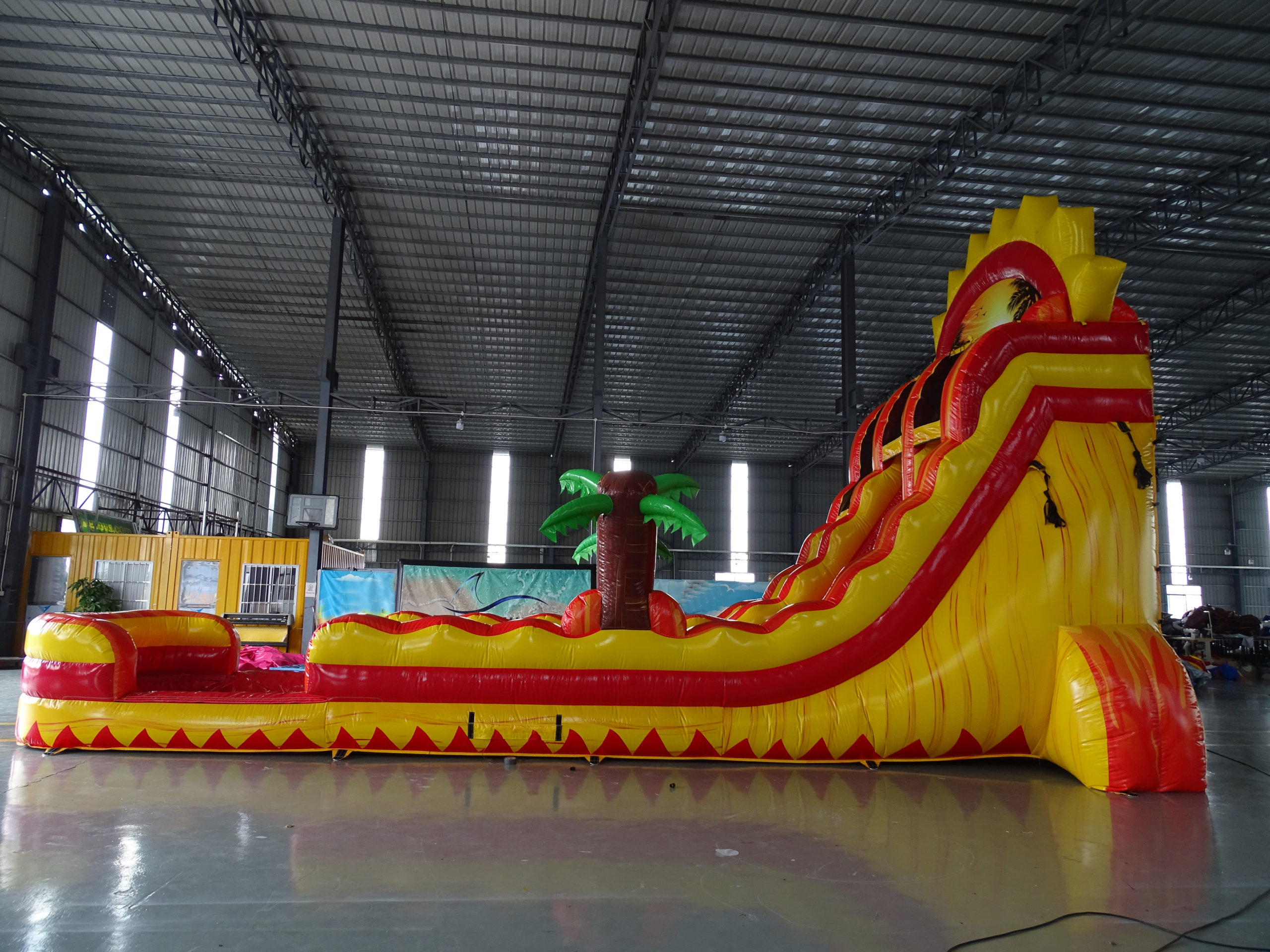 19ft-Summer-Sizzler-2-scaled