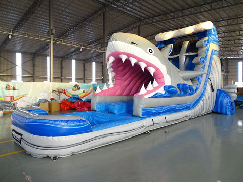 commercial-inflatable-waterslide-for-sale-2