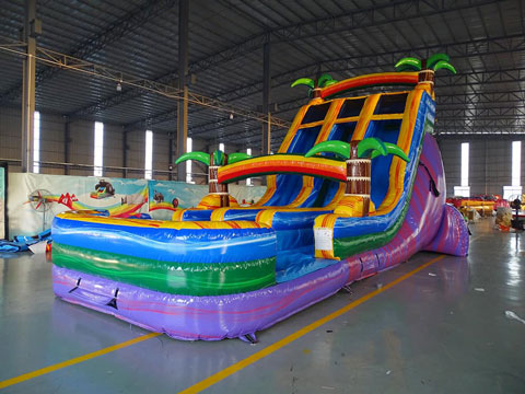 commercial-inflatable-waterslide-for-sale-3