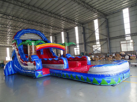 commercial-inflatable-waterslide-for-sale-4