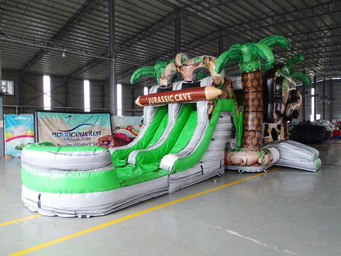 commercial-inflatable-waterslide-for-sale-5
