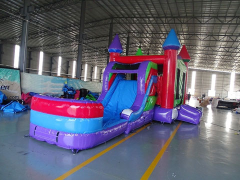 commercial-inflatable-waterslide-for-sale-6