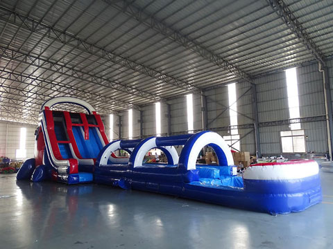 commercial-inflatable-waterslide-for-sale-7