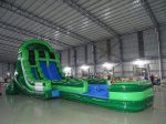 commercial-inflatable-waterslide-for-sale-8